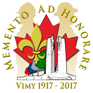 Vimy_UPDATE_MAR_22_2016_BG