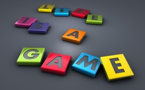 3d-life-is-a-game-1920x1200