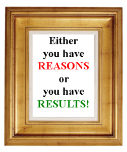 results-or-reasons