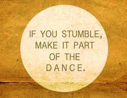 stumble-part-of-the-dance